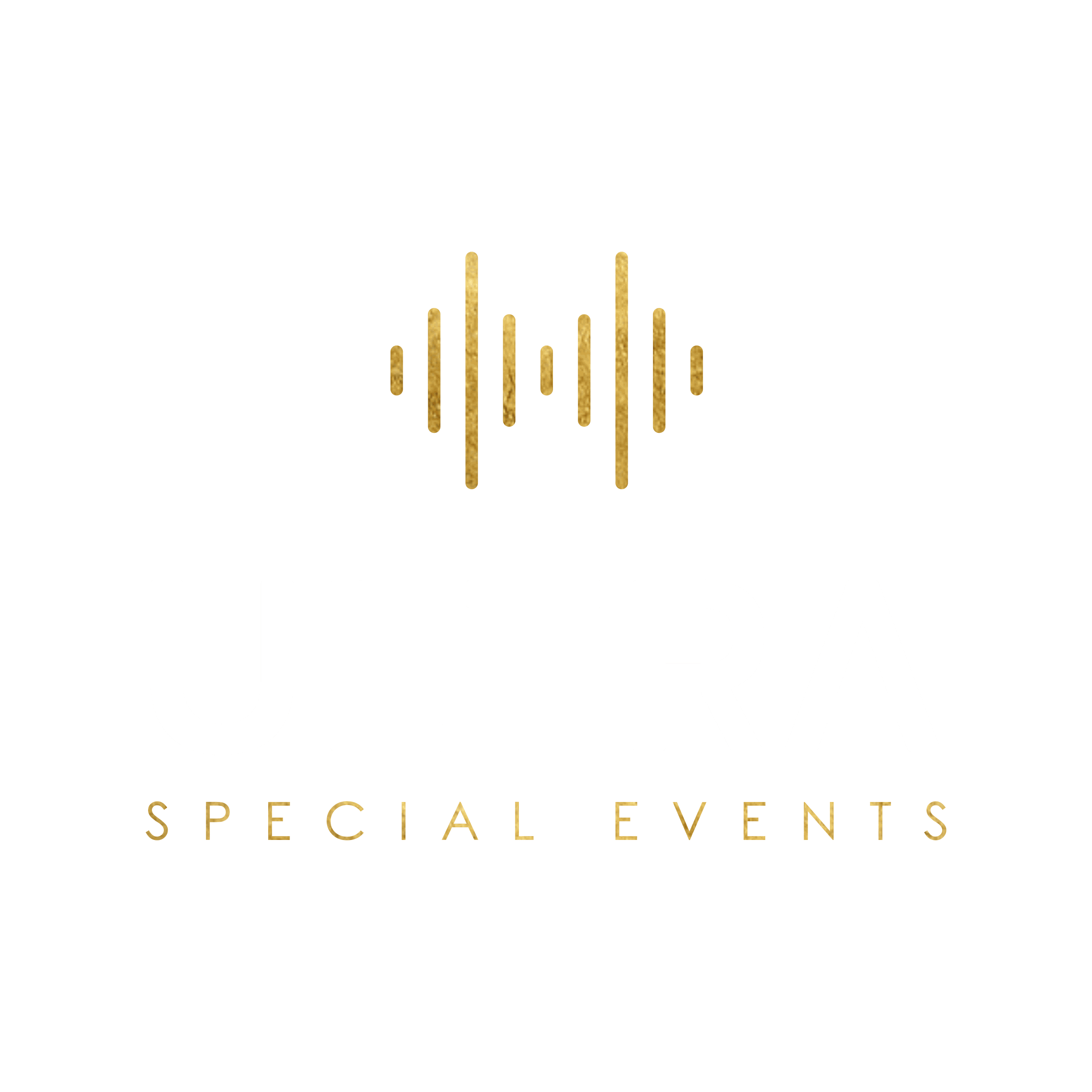 UltraEvents Logo